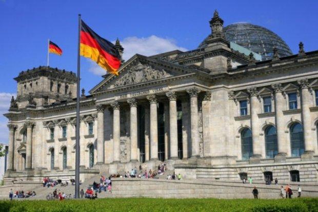 Німеччина визнала геноцид вірмен