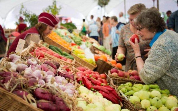 Майже втричі: українці шоковані цінами на популярний продукт