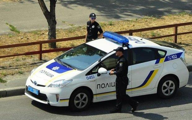 Янтарный барон: кем на самом деле был убитый в Ровно