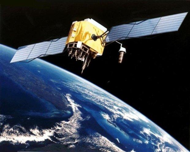 Україна і Канада домовилися про створення супутника-розвідника