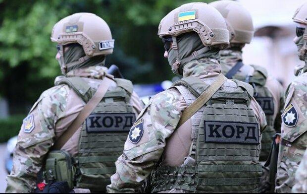 Под Киевом раскрыли резонансное убийство директора известной компании: на счету киллеров еще один труп