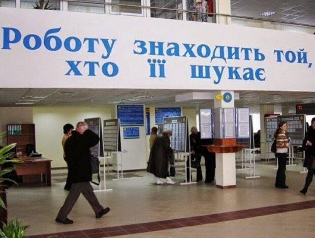 """Резюме - просто """"персик"""": як молоді франківчани знаходять роботу, - українці, ловіть лайфхак"""