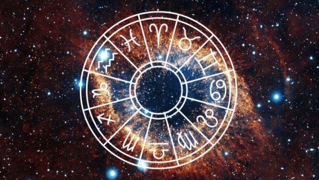 Гороскоп на 18 вересня для всіх знаків Зодіаку: на Стрільців чекають пригоди, Овнам потрібно бути егоїстами