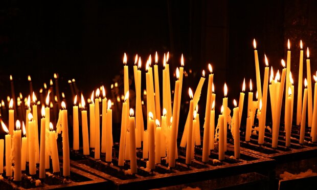 У Чернівцях помер директор Калинівського ринку - тримав бандитів в залізному кулаці