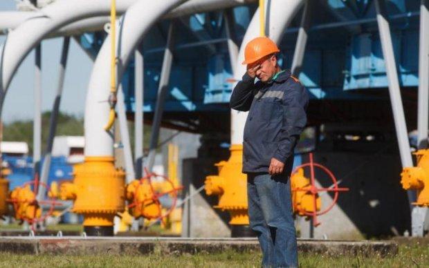 Европейский суд остудил пыл Нафтогаза