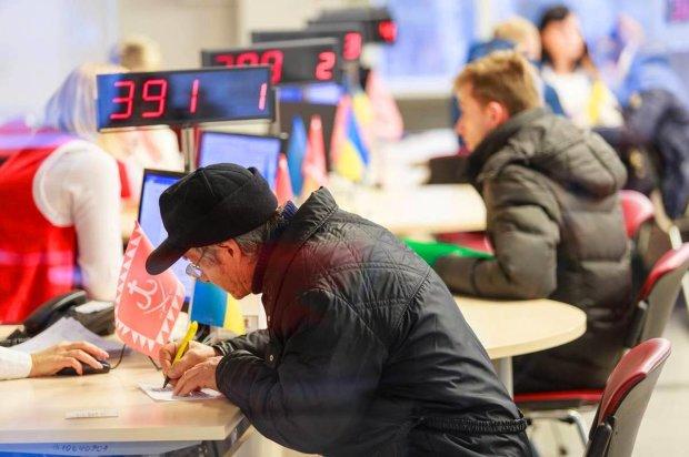 Монетизация субсидий приведет к краху: украинцам резко поднимут пеню, эксперт