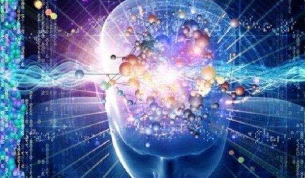 Канадские ученые приблизили мир к искусственному интеллекту