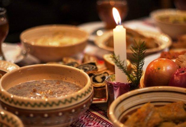 Сочельник 2018: главные обычаи и приметы накануне Рождества