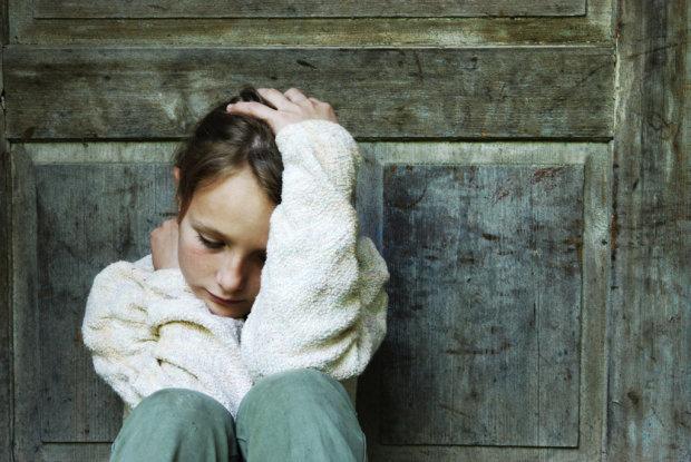 Міністр суїцидів: влада знайшла спосіб запобігати смерті підлітків