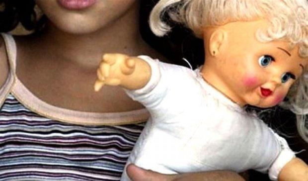 Харьковчане убили иностранца-педофила