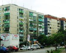 Сихівський район Львова