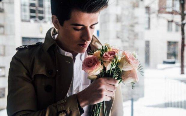 Моделі розповіли, чим зайнятися на День Закоханих