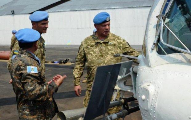 Миротворці ООН на Донбасі: Європа ухвалила доленосне рішення для України