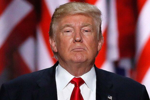 """Импичмент Трампа: президент США рассказал о """"величайшем мошенничестве"""" в истории США, видео"""