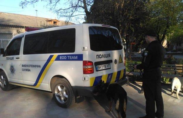 У Львові замінували понад десять об'єктів: мешканці міста в небезпеці