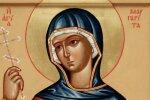 День Святої Марини 30 липня: що обов'язково потрібно зробити всім жінкам, головні традиції і заборони свята