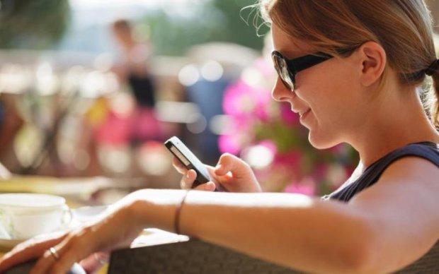 Вчені шокували прогнозом на майбутнє смартфонів