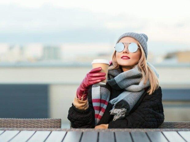 Сонце закохалося в Запоріжжя: яскрава п'ятниця ощасливить городян 6 грудня