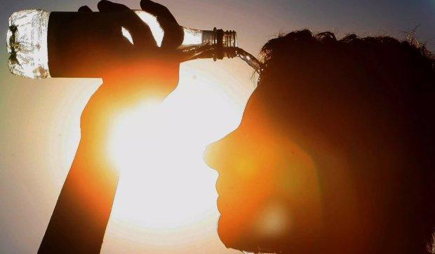Харківщина у небезпеці: рятувальники екстрено звернулися до українців, подробиці
