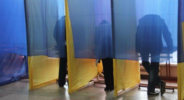 Львов ждет выборов мэра: кто станет главным конкурентом Садового, украинцев удивили новыми лицами