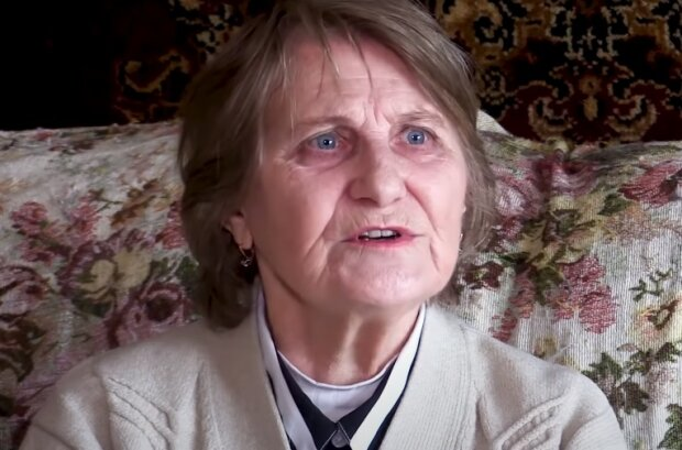 Украинцы могут и не получить долгожданную пенсию: грядет перерасчет