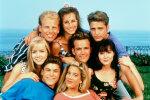 """Страшна хвороба забрала життя зірки серіалу """"Беверлі-Хіллз, 90210"""": приховував навіть від друзів"""