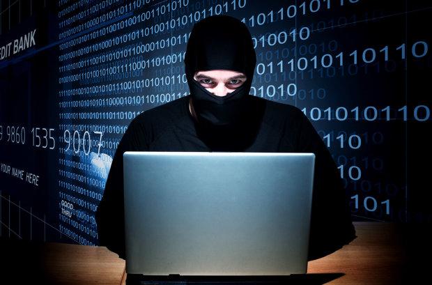 Росія панікує: Україна і НАТО готують невідворотну кібератаку