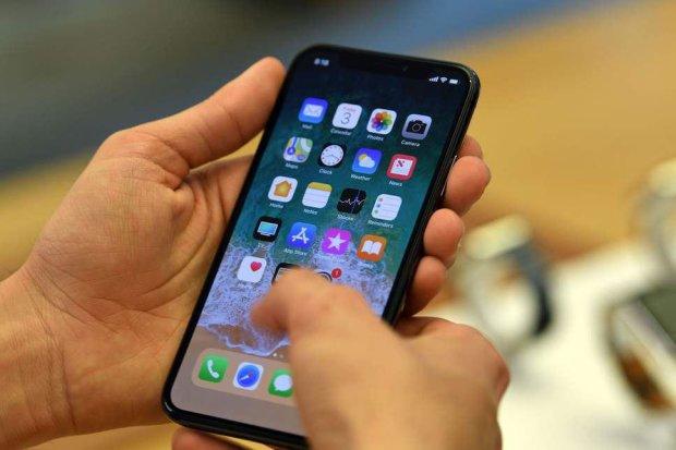 Apple втрачає китайських фанатів iPhone: епосі дорогих смартфонів прийшов кінець