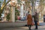 Українці, фото: Sud.ua