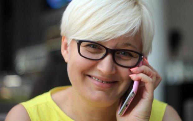 Ницой накрыло: скандальная писательница заявила, что все украинцы - русские