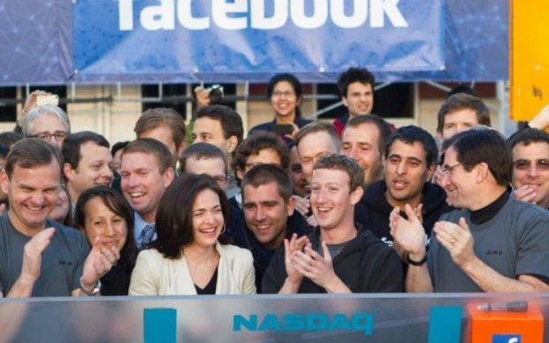 Facebook отберет у Кремля самое дорогое