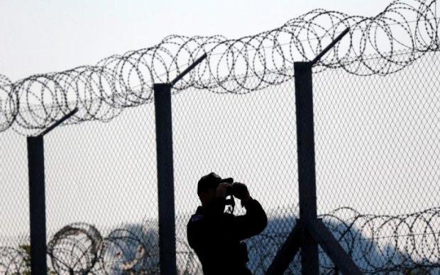 Мы это терпеть не будем: Польша отгородится от Украины забором