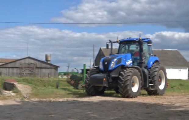 Фермеры, скриншот: YouTube