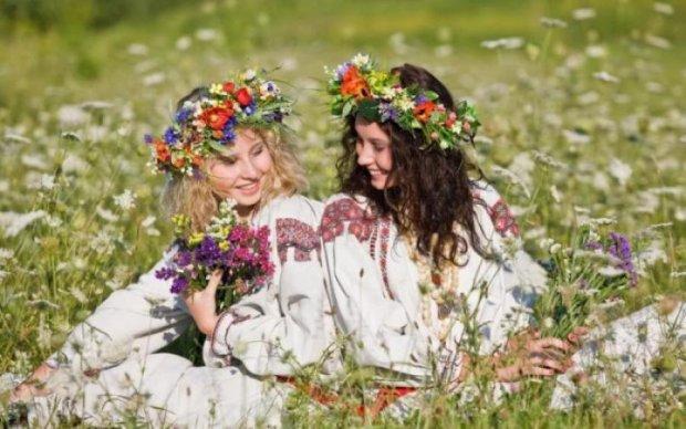 Погода на вихідні: стихія вирішила побалувати українців