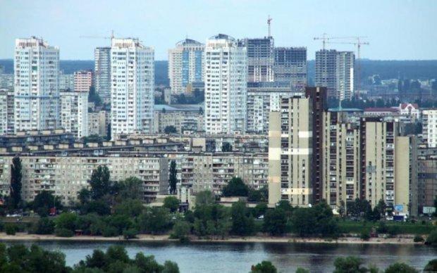 Квартири за копійки: нерухомість в Україні рекордно дешевшає