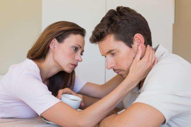 """Кризис у мужчин и депрессия у женщин: ученые выяснили возраст жизненных """"пиков"""""""