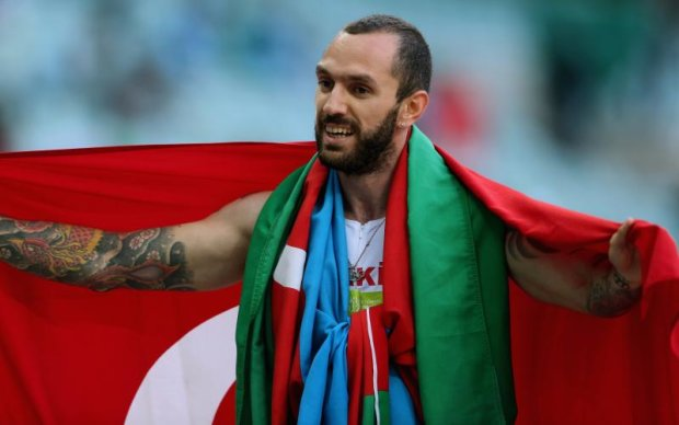 Украинский защитник Динамо травмировался в первом матче сезона