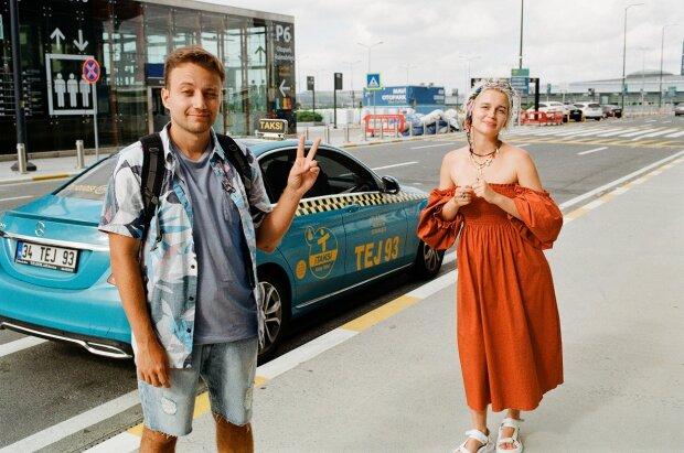 Орел і Решка, фото - прес-служба Нового каналу