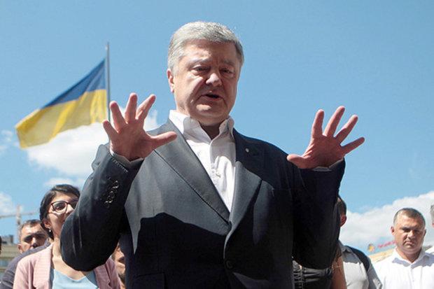 Порошенко зайшов надто далеко: як колишній президент одним рішенням вдарив по мільйонам українців