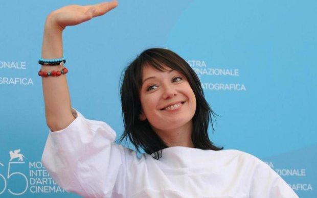 Від усієї душі: відома російська акторка вирішила звільнити Сенцова