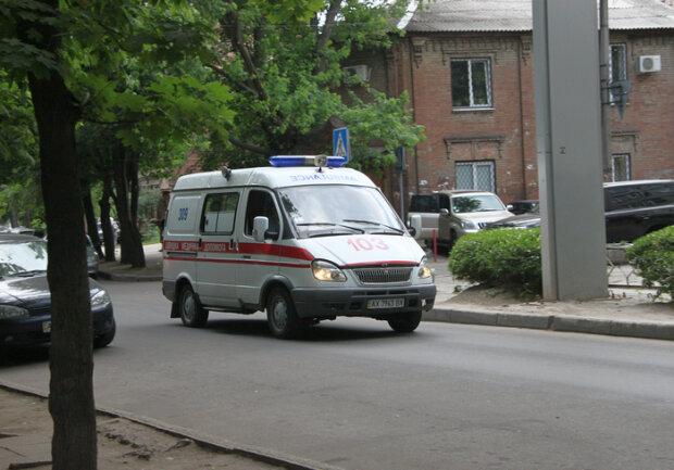 Обережно, гидота в тарілці: на Харківщині отруїлися десятки людей