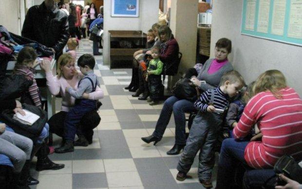 Старт медреформи: за що доведеться платити українцям