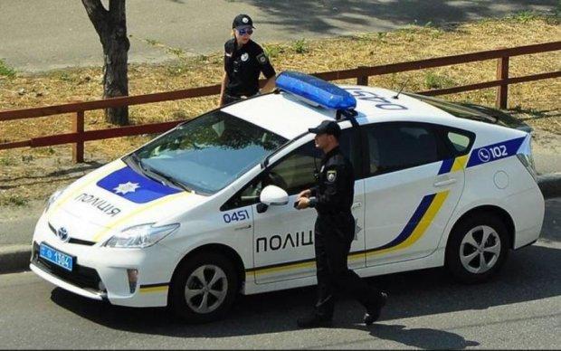 Купила права: мать с двумя детьми спровоцировала жуткую аварию в Киеве