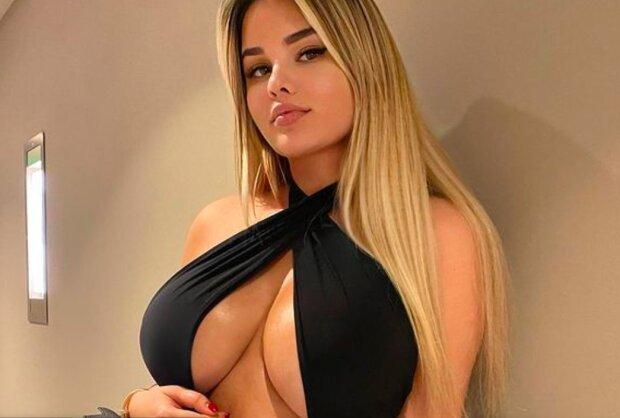 Анастасия Квитко, instagram.com/anastasiya_kvitko