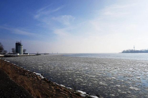Польща будує штучний острів, щоб захиститися від Путіна: деталі