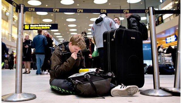 Українська авіакомпанія робила уявний ремонт літаків та ледь не згубила сотні життів