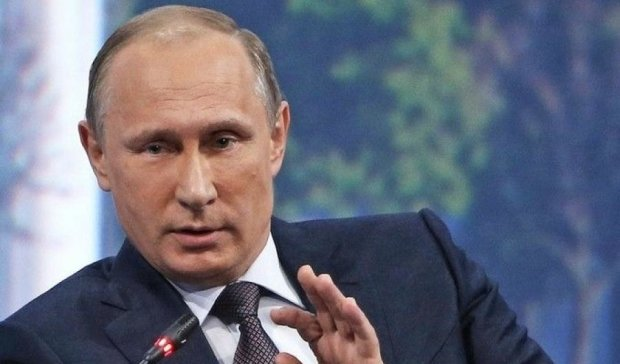 Експерт розкрив ядерний план Кремля