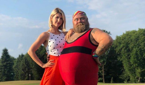 Анита Луценко призывает худеть, отказавшись от сахара: минус 10 см в талии обеспечены