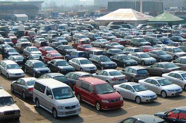 Как и где можно продать подержанный автомобиль: полезные советы