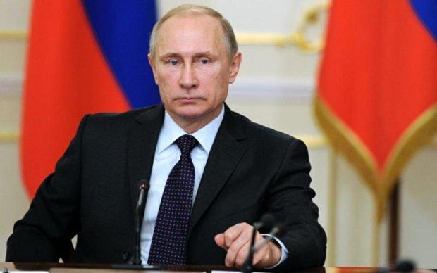 Нічого дивного: рупор Кремля назвав наступну ціль Путіна